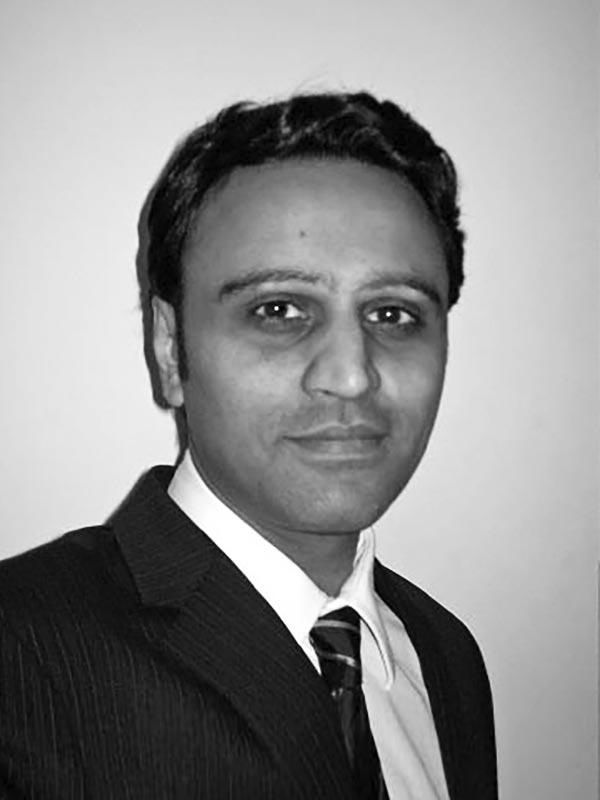 Amit Patel | Spring Law