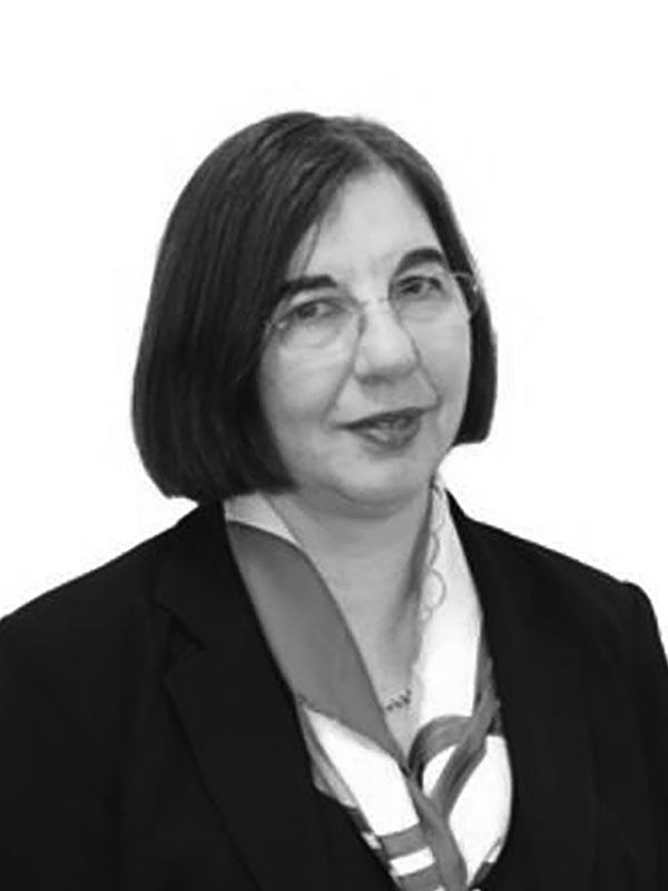 Frances Sieber | Spring Law